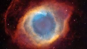 O Significado do Olho de Deus - Olho da Providência