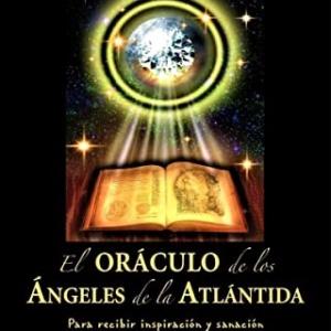 Oraculo Anjos Atlantida