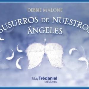 Mensagens do nossos Anjos