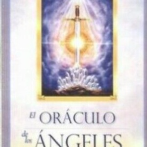 Oraculo dos Anjos - Mario Duguay